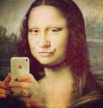 The-worst-selfies-via-RealClear.com_