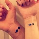 tatuagem-ponto-vírgula-depressao-2
